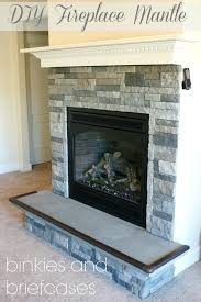 crown molding fireplace mantel build your own fire place mantle with 5 boards