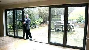 replacing sliding glass door with french doors change sliding door to french doors replacing sliding doors