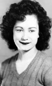 Doris Parry Obituary (1925 - 2016) - Salt Lake City, UT - Deseret News