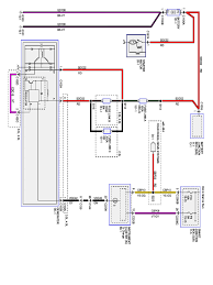 2008 f150 charging wiring diagram wiring diagrams bib 2008 ford alternator diagram wiring diagram compilation 2008 f150 charging wiring diagram