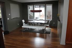 Bamboo Flooring For Kitchen Pros And Cons Durability Of Bamboo Flooring All About Flooring Designs