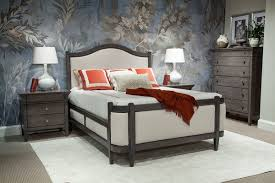 bedroom furniture durham. Wonderful Furniture PROMINENCE BY DURHAM FURNITURE TAKES A SLEEK CONTEMPORIZED APPROACH TO  DELIVER AN UPDATED TRADITIONAL STYLE Inside Bedroom Furniture Durham B