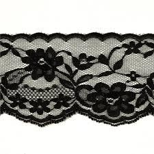 Decorative Fabric Trim Trim Ribbon Discount Designer Fabric Fabriccom