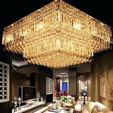 crystal chandelier cleaning solution chandelier cleaning solutions best chandeliers for foyer crystal chandelier cleaning solution