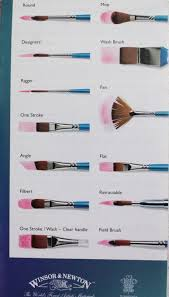 fan paint brush 501 best painting images on