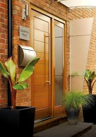 front doors for homeModern Contemporary Exterior Doors for Home  All Contemporary Design