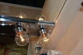 Image Ideas Light Bulbs Bathroom Coconut Resort Broken Light Bulbs In The Bathroom Best Led Light Bulbs For Greekpropertyinfo Light Bulbs Bathroom Coconut Resort Broken Light Bulbs In The
