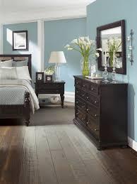 white bedroom with dark furniture. Full Size Of :dark Hardwood Floor Bedroom Flooring Cabin Grade Wood Dark Fl White With Furniture