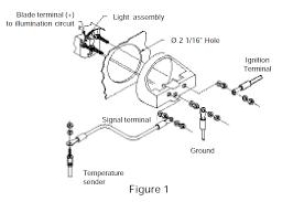 trans temp gauge wiring diagram wiring diagrams best help wiring a b m trans temp gauge jeep cherokee forum 4l80e neutral safety switch wiring diagram trans temp gauge wiring diagram