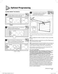 Captivating Garage Door Opener Companies 5 Png Php Id 2322994 Page 0 ...