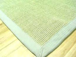 green kitchen rug lime rugs beautiful teal examples home ideas interesting new