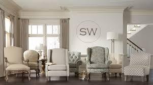 Decor Baton Rouge Interior Decorators Home Color Trends Classy Simple Under