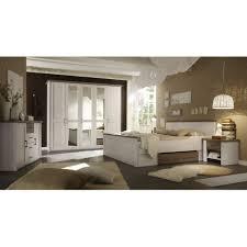 Schlafzimmer Set Schlafen Jugend Produkte Möbel Lang