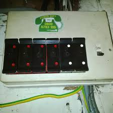 hazards sm services wylex plug in mcb circuit breakers at How To Change A Fuse In A Wylex Fuse Box