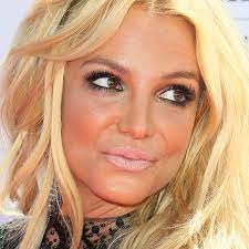 Britney Spears Wins Right to Hire New ...