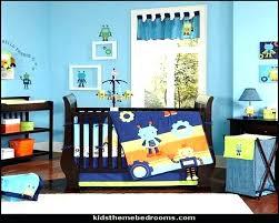 rocket ship bedding rocket ship bed space themed bedroom rocket ship bedding for boys space theme