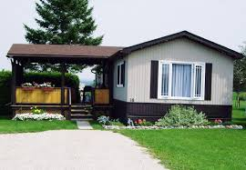 decorating homes ideas interior double wide mobile homes mobile