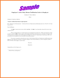 10 An Application Letter For Employment Bussines Proposal 2017
