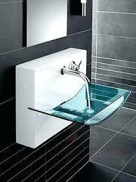 contemporary bathroom sinks design. Simple Design Exotic Cool Bathroom Sinks Mesmerizing Sink Contemporary  Design Designer Basins With Contemporary Bathroom Sinks Design O