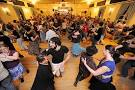 Images & Illustrations of contradance