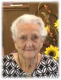 Vera L. Harper   Obituaries   timesdaily.com