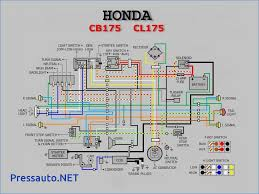 simple wiring harness diagram for trike pressauto net 8 circuit wiring harness at Simple Wiring Harness