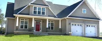 add garage to house adding a garage add garage to split level house adding garage door