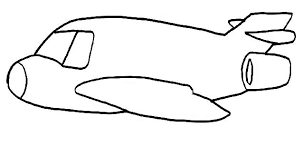 airplanes coloring pages airplane coloring book airplane coloring pages web art gallery airplane coloring pages at