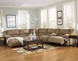 rugs and furniture in matteson il