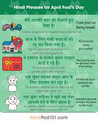 100 Really Powerful Dont Waste Your Time Quotes In Hindi Paulcong