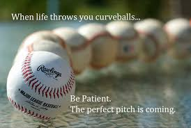 Baseball Quotes About Life Amazing 48 Famous Baseball Life Quotes Sayings Picture Graphics Picsmine