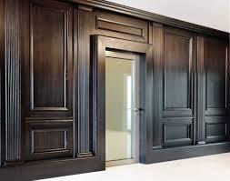 beautiful decorating with natural wood wall paneling rosby wood wall panel system baron decorations