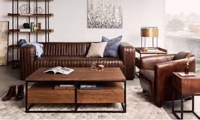 kinds of furniture styles. Living Room Furniture Kinds Of Styles F