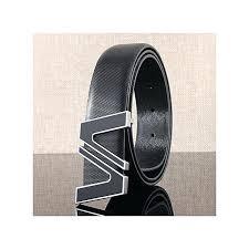 leatherman belts leather man ltd ribbon