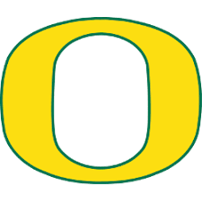 Oregon Ducks Alternate Logo | Sports Logo History