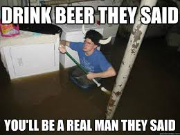 Image result for funny drunk memes