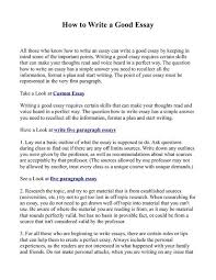 Sample Profile Statement For Resume Sample Profile Statements For Resumes] How To Include A Profile 85