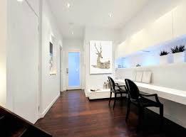 interior design home study. study by luisa interior design modern-home-office home t