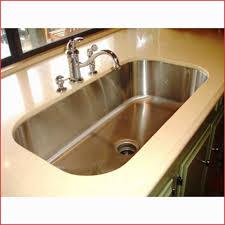 Undermount Sinks Beautiful 30 Inch Stainless Steel Undermount