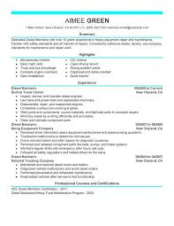 Shoe Repair Sample Resume Enchanting Laptop Repair Sample Resume Colbroco