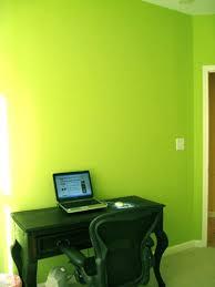 green wall paintSimple Bedroom Feature Wall Ideas Mazlownet Bedroom Feature