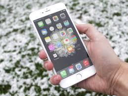 iphone 6 näytön korjaus halvalla