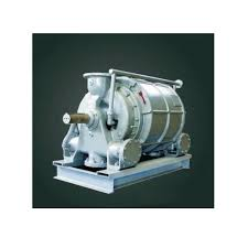Crompton Greaves Pump Selection Chart Stainless Steel Double Stage Liquid Ring Vacuum Pump Id
