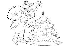 dora and friends coloring pages coloring pages and friends printable coloring unusual inspiration dora friends coloring