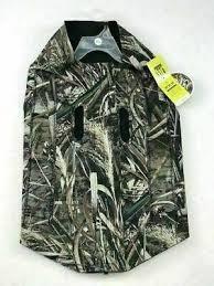 Hunting Dog Supplies Neoprene Dog Vest