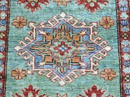 multicolor runner rug area rugs sisal area rugs runner rug foot runner rug rug multi color runner rug