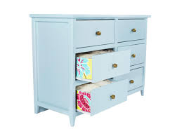 how to wallpaper furniture. How-to: Wallpaper Interior Dresser Drawers How To Furniture