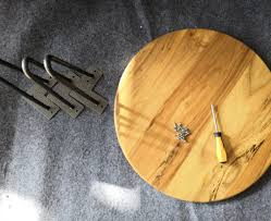 You can find hairpin legs on amazon for $49.00. Hairpin Legs Coffee Table Diy Within 10 Minutes Furniture Diy Carpete