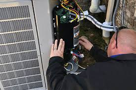 Image result for Routine Maintenance For Heat Pumps