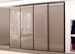 glass closet doors image of sliding glass closet doors glass closet sliding door hardware